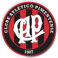 Clube Atlético Pimentense (Pimenta Bueno (RO), Brasil)