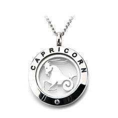Profitez de Rabais Exceptionnels! Sélectionnez des styles dans notre boutique. Livraison gratuite Canada et USA  http://www.newstylecanada.com  Zodiac Capricorn Steel Pendant  #inoxjewelrycanada #bijoufemme #bijouterie #newstylecanada #bijouxfemme #bijoux #acierinoxydable #stainlesssteel #quebec #InoxjewelryShop #bijouxinox #longueuil #homme #jewelry #canada
