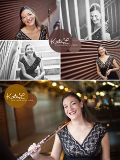 Image from http://www.katelphotography.com/wp-content/uploads/2013/01/beth3.jpg.