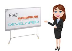 Connect with the best WordPress Website Development Services to create an effective and reliable website to make your business get more reach.