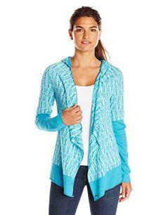 #OrganicCotton Wrap Shirt, Organic Cotton, Sweaters, Shirts, Clothes, Women, Fashion, Outfits, Moda