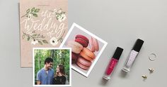 Wedding Season Survival Sweepstakes - WIN OVER $1,600 IN BEAUTY, FASHION AND PRINT PRIZES TO MAKE WEDDING SEASON A BREEZE. #Entry