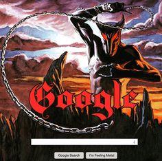 http://www.wikimetal.com.br/site/logos-de-marcas-reimaginados-como-albuns-de-heavy-metal/