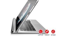 "Lenovo Miix 2 | Powerful 11.6"" 2-in-1 Tablet| Lenovo US"