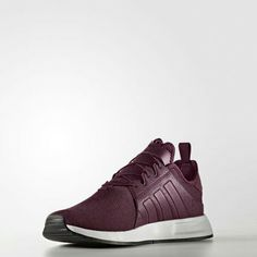 97b771bb5fd 24 Best Adidas X PLR images | Adidas originals, Shoes sneakers, Slippers