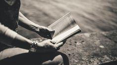 Los libros que leí en este mes [Julio del 2016] http://blgs.co/35Jp5y