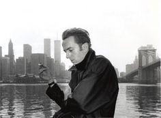 Joe NYC