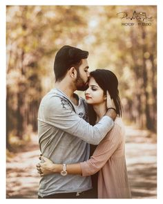 Image may contain: 2 people, people standing and outdoor – Photography Pre Wedding Poses, Wedding Couple Poses Photography, Couple Photoshoot Poses, Pre Wedding Photoshoot, Indian Wedding Photography, Couple Shoot, Wedding Shoot, Wedding Ceremony, Best Couple Pictures