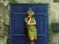 As Pequenas Margaridas - Daisies - Sedmikrásky Vera Chytilová 1966