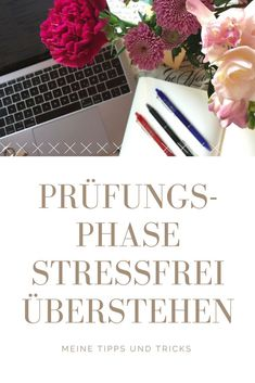 How do you survive the exam phase as stress-free as possible? These strategies have . - How do you survive the exam phase as stress-free as possible? I learned these strategies in four ye - Exam Motivation, School Motivation, Education Architecture, Architecture Old, Learning Spaces, School Organization, Organizing, I School, Special Education