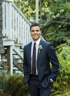 "Check out photos from the Hallmark Channel movie ""Autumn Dreams,"" starring Jill Wagner and Colin Egglesfield. Colin Egglesfield, Jill Wagner, Smart Boy, Christian Movies, Hallmark Movies, Hallmark Channel, Marry Me, Hot Guys, Hot Men"