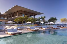Early check-in/late check-out, upgrades when you book with us at Amanera, Playa Grande, Dominican Republic.