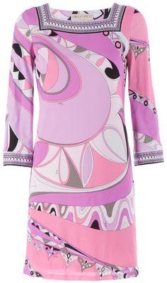 emilio-pucci-pink-printed-dress-product-1-16317432-0-521842439-normal_large_flex.jpeg (354×600)