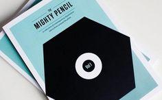 40 Best InDesign Tutorials