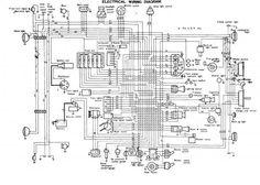 kia sorento 2006 model d4cb accelerator pedal position