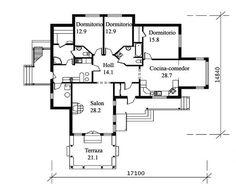 casas precios y modelos buscar con google