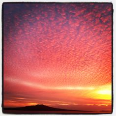 The view from Sinclair's deck - Rangitoto the volcano that dominates the eastern suburbs of Auckland. Wonderful Places, Beautiful Places, Auckland New Zealand, Mother Nature, Places To Go, Sunrises, Deck, Around The Worlds, Australia