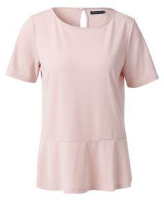 Viveka top - Shop Online - MQ - Kläder och Mode på nätet