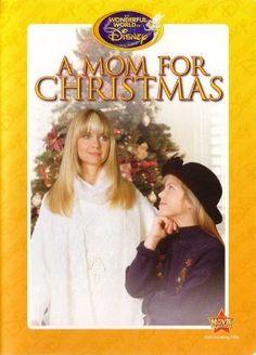 Movies A Mom for Christmas - 1990