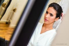 Casamentos Campinas www.viniciusfadulfotografocasamento.com
