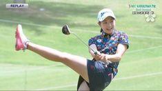 Girls Golf, Ladies Golf, Lpga Golf, Sexy Golf, Beautiful Athletes, Golf Player, Chloe Grace Moretz, Female Athletes, Female Golfers
