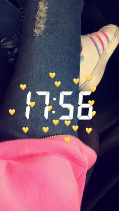 #style #fashion #tumblr #tumblrpost #snapchat