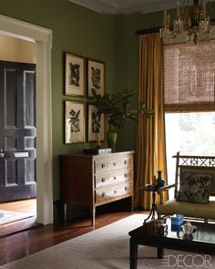 Julia-Reed-New-Orleans-house-via-DiCorcia-Interior-Design-NY-NJ