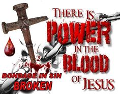 what can wash away my sin? nothing but the blood of Jesus! Nothing but the blood of Jesus! Christian Faith, Christian Quotes, Christian Rap, Images Bible, Blood Of Christ, Religion Catolica, Jesus Christus, Spiritual Warfare, Spiritual Attack