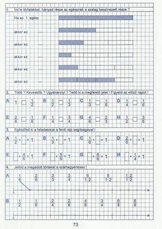 Gyere mesélj! - Képgaléria - Sulis feladat lapok (alsó tagozat) - Kiszámoló 4. osztály Words, School, Horse