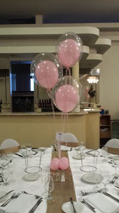 - centrepieces - stunning decor balloons for event - shivoo balloons and decor specialists in coburg north - - Birthday Month Birthday Balloon Decorations, Birthday Backdrop, Balloon Centerpieces, Centrepieces, Birthday Balloons, Balloon Topiary, Pink Balloons, Birthday Month, Birthday Ideas