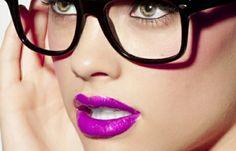 Met grote #bril.