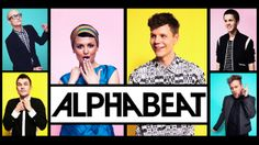 Alphabeat is a band (who just happen to be alumni from my old high school) with a very happy-go-lucky attitude and music. It's hard to listen to them and be in a bad mood at the same time!  Fascination - https://www.youtube.com/watch?v=t3RjCiq1ICY Love Sea - https://www.youtube.com/watch?v=ptZvGkkkZAo 10000 nights of thunder - https://www.youtube.com/watch?v=dj1MzoO7YmM DJ - https://www.youtube.com/watch?v=fiBtL7A9Uss