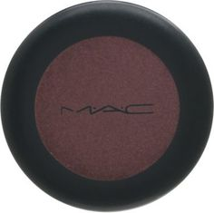 MAC Eye Shadow Frost Cranberry * Learn more by visiting the image link.