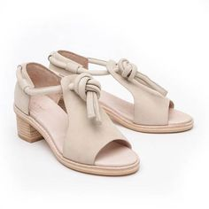 Chaussures d ete Need Supply Co