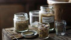 BBC - Food - Recipes : Homemade beer mustard