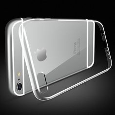i6 Classic Arc! Original Brand Ultrathin Crystal Clear Case for Apple iphone 6 4.7 Transparent Hard Back Cover Retail package - http://smartphonesaccessories.org/?product=i6-classic-arc-original-brand-ultrathin-crystal-clear-case-for-apple-iphone-6-4-7-transparent-hard-back-cover-retail-package