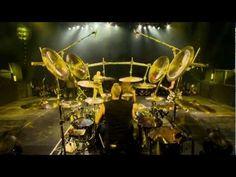 U.D.O. - Princess of the Dawn (Live in Sofia)