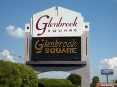 Glenbrook Mall is located at 4201 Coldwater Road, Fort Wayne, Indiana 46805, and is open Monday-Saturday from 10:00am-9:00pm and Sunday from 12:00pm-6:00pm.