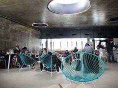 Résultats de recherche d'images pour «café osmo montreal»