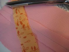 sew a straight line: Slot Seam (FCCLA - Fashion Construction STAR event) Star Events, Straight Lines, Slot, Sewing, Construction, Fashion, Building, Moda, Dressmaking