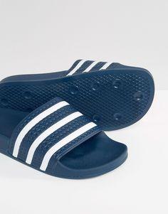 5957ab5b9781f4 Buy adidas cork sandals   OFF74% Discounted