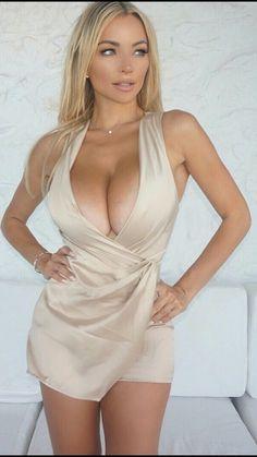 Nicole scherzinger naked real