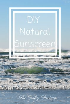 It's that time of year again! Summer is the best, full of long days at the pool, heading out to the lake or the beach, barbecuing with friends, popsicles, ice cold margaritas, and soaking up as much sun as we possibly can. I don't know about you, but I love taking... #autoimmunedisease #crafts #diy