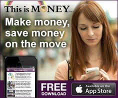 Mobile phone insurance: Is it worth it? | This is Money