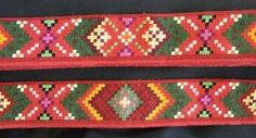 Halling costume, costume Mester Vibekes Hjønnevåg, Old Nes, Nesbyen in Hallingdal, Buskerud Folk Embroidery, Going Out Of Business, Old And New, Norway, Scandinavian, Costumes, Clothes, Outfits, Clothing