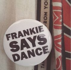 In honor of Frankie Manning #frankiemonth2016 #ritzlindyhoppers
