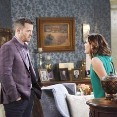 Days of Our Lives Spoilers: Theresa Desperate To Win Brady Back – Tries Every Angle, Shocks Salem