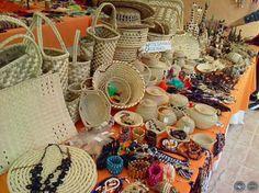 artesania paraguaya - Buscar con Google