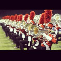 Boston Crusaders