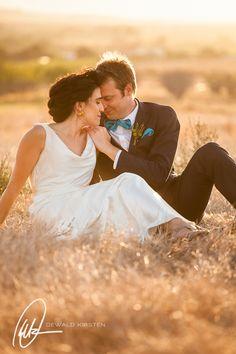 Bon cap wedding robertson south Africa by Dewald Kirsten Photography Couple Portraits, Couple Photos, Portrait Ideas, Wedding Images, Reception, Wedding Photography, Colours, Landscape, Couples